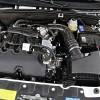 Datsun on-DO и mi-DO получат новый двигатель (106 л.с.)